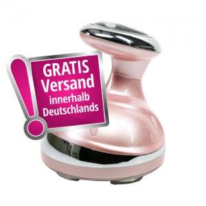 RF100 Pink