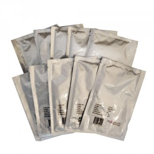 CRYO50 Anti Freezing Membrane / 10 Stück